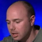 Karl Pilkington - Self played by Karl Pilkington