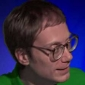 Stephen Merchant - Self