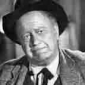 Doc Burrage played by Edgar Buchanan