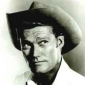 Lucas McCain played by Chuck Connors