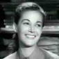 Milly Scott played by Joan Taylor