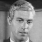 Phillip Simmonsplayed by James Franciscus