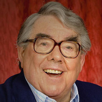 Various Roles (4) The Ronnie Corbett Show (UK)