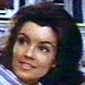 Virginia Shaw played by Lorraine Bayly
