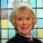 Matron played by Wendy Craig