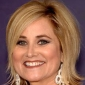 Maureen McCormick The RuPaul Show