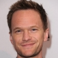 Neil Patrick Harris The RuPaul Show