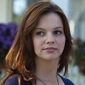 Sarah Russell played by Amber Tamblyn