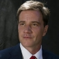 Tim Russell played by Tim DeKay