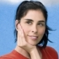 Sarah Silverman The Sarah Silverman Program