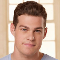 Jack Pappasplayed by Greg Finley