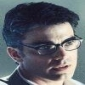 Michael played by Peter Gallagher