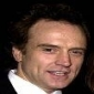 Phil played by Bradley Whitford