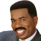 Steve Harvey The Sharon Osbourne Show