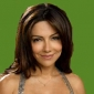 Vanessa Marcil The Sharon Osbourne Show
