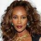Vivica A. Fox The Sharon Osbourne Show