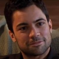 Armadillo Quintero played by Danny Pino