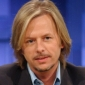 David Spade The Showbiz Show with David Spade
