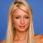 Paris Hilton The Simple Life