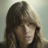 Cora Tannettiplayed by Jessica Biel