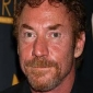 Danny Bonaduce  played by Danny Bonaduce