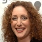 Judy Gold played by Judy Gold