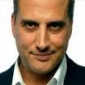 Nick DiPaolo played by Nick DiPaolo