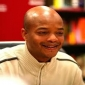 Todd Bridges played by Todd Bridges