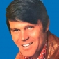 Glen Campbellplayed by Glen Campbell