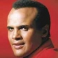 Harry Belafonteplayed by Harry Belafonte