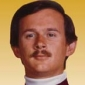 Himself - Co-Host played by dick_smothers