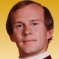 Himself - Co-Host (2)played by Tom Smothers