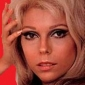 Nancy Sinatra The Smothers Brothers Comedy Hour (1967)
