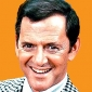 Tony Randallplayed by Tony Randall