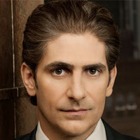 Christopher Moltisanti