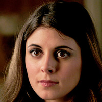 Meadow Soprano The Sopranos