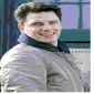 John Barrowman The Sound of Musicals (UK)
