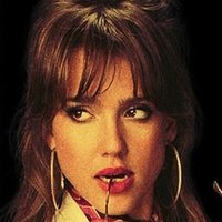 Dixie Mellonworth played by Jessica Alba