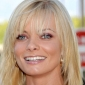 Jaime Pressly The Starlet