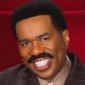 Steve Hightower The Steve Harvey Show
