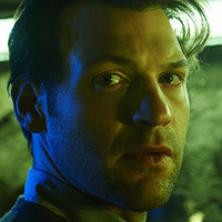 Dr. Ephraim Goodweather  played by Corey Stoll