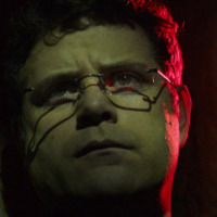 Jim Kent played by Sean Astin Image