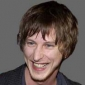 Sean O'Neill played by Lee Ingleby