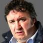 Wayne Taylow played by Mark Benton