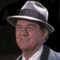 Detective Lt. Mike Stone played by Karl Malden