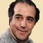 Dr. Lenny Murchison played by Fred Sadoff