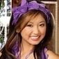 London Tipton The Suite Life of Zack and Cody
