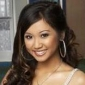 London Tipton The Suite Life on Deck
