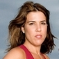 Jennifer Capriati - Contestant The Superstars