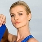 Joanna Krupa - Contestant The Superstars